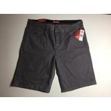 Short Echo Hombre Jeans Talla 40 Grande Original Nuevo