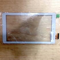 Touch Techpad & Lanix I916 Pb90a2697