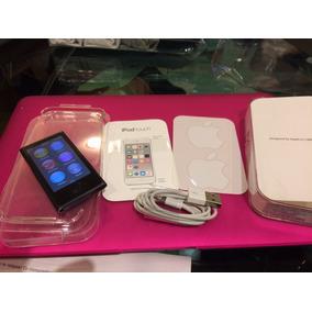 Ipod Nano Touch 7a Generacion 16 Gb Bluetooth Envio Gratis