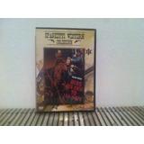 Dios Los Cria Yo Los Mato Dvd Spaghetti Western Vol 27 Reed
