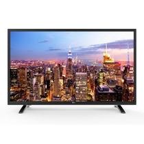 Tv Lg Led 43lh5000 Tela Full Hd De 43 Ips + Conversor De Tv