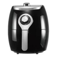 Freidora Eléctrica Sin Aceite Winco Air Fryer 2,5l 80 A 200º ¡ Super Oferta ! Garantia Oficial Winco