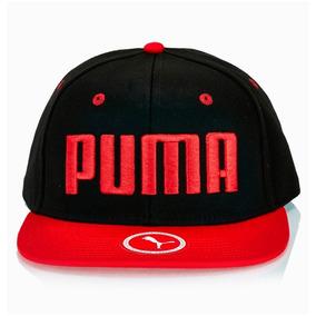 Gorra Pumas Bicampeon Lotto Unitalla en Mercado Libre México 482efca4adf