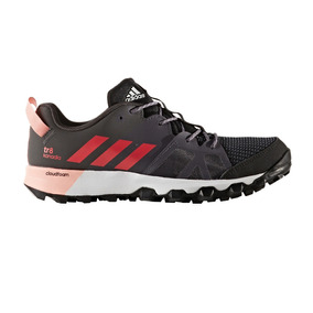 Zapatillas adidas Kanadia 8 Tr W