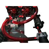 Kit Sistema Enfriamiento Liquido Cts Pc Gamer Watercooling