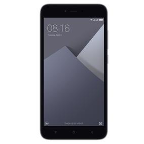 Xiaomi Redmi Note 5a Gray 2gb/16gb - Tienda Oficial Xiaomi