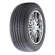 Bridgestone 255 50 R19 107w Dueler Hp Sport Runflat