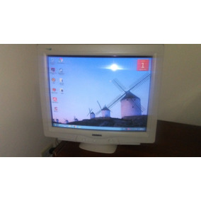 Philips 190B6CB/00 Monitor Drivers Download Free