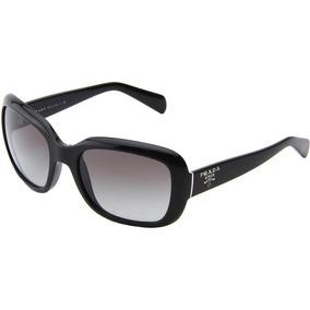 3992052b96a54 Oculos Feminino - Óculos De Sol Prada, Usado no Mercado Livre Brasil