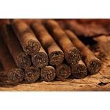 Consulta Con Tabaco Y Vela Con Cata Lina