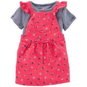 bcbfb61c60 Calça Sopero Vestidos Saias - Conjuntos Outros de Bebê no Mercado ...