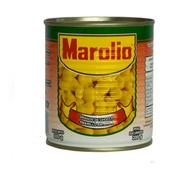 Choclo Marolio Gra.amar 300 Gr