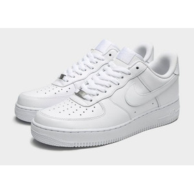 23da66e8210ea Codo Para Air Force - Zapatillas Adidas de Mujer en Mercado Libre ...