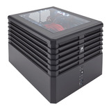 Chasis Pc Microatx Mini-itx Carbide Series®, Air 240 Gamer