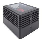 Chasis Pc Microatx Mini-itx Carbide Series®, Air 240 Gamer