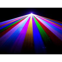 Láser Profesional Full Color B2000 Ver Video - Envío Gratis