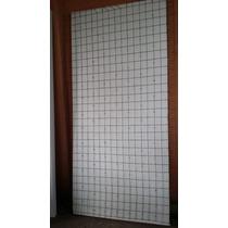 Panel 3 W Para Muro
