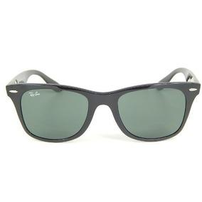 gafas ray ban en mercadolibre