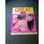 Great Sex Colorida Formato Magazine 14 Paginas Lips