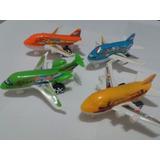 Aviones De Coleccion A Precios Remate
