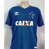 Camisa Social Numero 10 - Camisa Cruzeiro Masculina no Mercado Livre ... 5e5379d4d8061