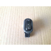 Switch Boton Control Vidrio Corsa Astra Tornado Meriva Org
