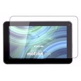 Película De Vidro Temperado Tablet Cce 7 Polegadas - P0115
