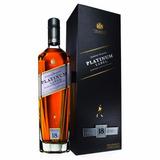 Tragos, Whiskys, Licores Baratos X Mayor - Lima Y Provincia