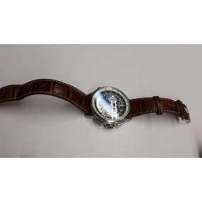 Reloj Para Caballero Citizen Eco Drive Promaster
