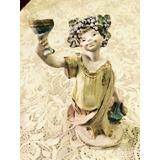 Figura De Porcelana Hermosa Precio Por Cada Una