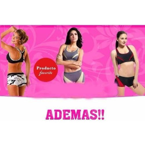 Moldes Patrones Imprimibles Top Deportivo Y Short Femenino