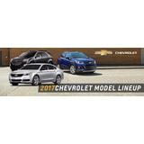 Manual De Taller,de Chevrolet Isuzu Suzuki Opel Daewoo
