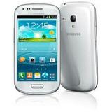 Samsung Mini S3