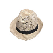 Sombrero Estilo Panameño As 200