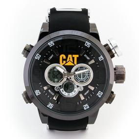 Reloj Cat