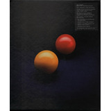 Wings - Venus And Mars (deluxe Edition Box Set)