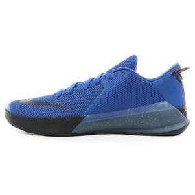 Zapatillas Nike Kobe Venomenon 6