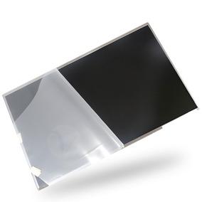 Tela Lcd 15,4 Polegadas Widescreen Brilhante Lp154wx4
