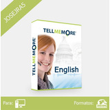 Curso De Ingles - Tell Me More 10 Performance