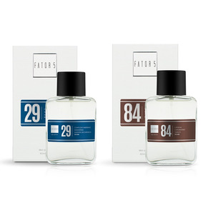 Dolce Gabana D C Masculino Perfume Contratipo 50ml - Perfumes no ... 17e53809f944