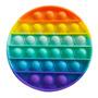 circulo arco iris