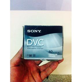 Dvc Sony