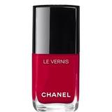 Esmalte Chanel Le Vernis Shantung 508-13ml(sem Caixa)