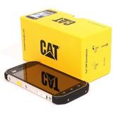 Celular Cat Caterpillar S40 Dual Chip 4g Lte -lançamento !!!