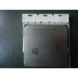 Procesador Amd Phenom Iix4 955 3.20ghz En Buen Estado