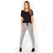 Marcela Koury Select 110145 Joggineta Plush