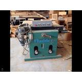 Vendo Maquinaria Industrial Para Carpinteria 8241003001