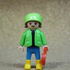 Juguetes nenas playmobil de juguete en mercado libre for Casa playmobil 123
