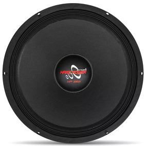 Woofer Hard Power Hp250 12 4 Ohms