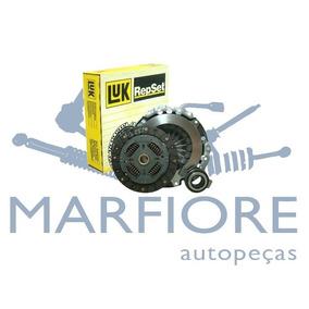 Kit Embreagem Fiat Uno 91/96 84/91 Fiorino 80/93 Premio85/91